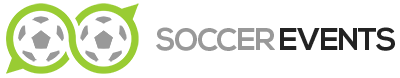 Soccer Events
