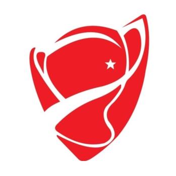türkischer cup